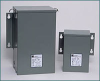 Special Application Transformer -- HZ12-1500