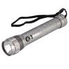 DieHard LED Flashlights -- DieHard® 41-6005 6 AAA 300 Lumen LED Flashlight