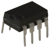MICROCHIP - TC7660EPA - IC, CHARGE PUMP DC/DC CONVERTER, DIP-8 -- 551546
