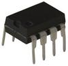 MICROCHIP - TC7660EPA - IC, CHARGE PUMP DC/DC CONVERTER, DIP-8 -- 551546