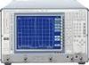 4 GHz Network Analyzer -- Rohde & Schwarz ZVR