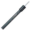 Lead ion electrode 8008-10C - Image