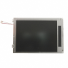 Display Modules - LCD, OLED, Graphic -- 425-2490-ND - Image