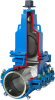 Insertion and line Stopping Valves - EZ2™ Valve System
