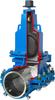 Insertion and line Stopping Valves - EZ2™ Valve System - Image