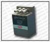 Standard Capacitor -- General Radio 1409Y