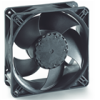 Axial Compact AC Fans -- ACI 4420 HH -- View Larger Image