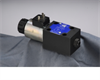 Pressure Relief Valves -- VER03M Series - Image