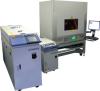 Dual Wavelength Laser Welding System