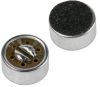 Condenser Microphone Components -- 7243153