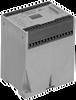 AS-Interface gateway -- VBG-CAN-K5-D -- View Larger Image