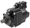 Axial Piston Variable Pumps -- Series VP1