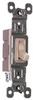 Standard AC Switch -- 660-LAG - Image