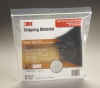 Trial Bag 6 Sheets Gripping Med./High Friction -- TB631 Sheets -Image