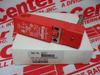 ALLEN BRADLEY 440H-E22001 ( SAFETY SWITCH 10AMP 250VAC 1N/C 1N/O M16 ) -Image