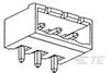 PCB Terminal Blocks -- 282818-5 -Image
