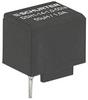 Storage Choke, compact -- DSHP -Image