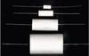 Film Capacitor -- 704M33592 - Image