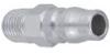 Micro Coupler Plug -- MCPM10 - Image
