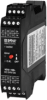 Double Pole Solid State Remote Power Controller -- E-1072-100 - Image