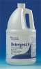 Detergent 8® - Low Foaming Phosphate Free Detergent
