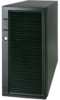 Intel SC5600LX Chassis -- SC5600LXNA