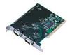 RS-232C Communication Board -- COM-2C2-PCI