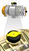 Field Q Model FieldQ™ -- Q100 - Image