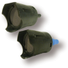 ST-35 & ST-35R Suction Strainer -- 200035510