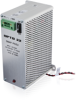 SNAP Power Supplies -- SNAP-PS5U