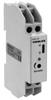 Signal Transformer -- SU10/40a/49/116