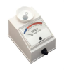 MyronL Reverse Osmosis DS Meter -- RO-1