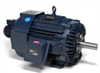 BlueMAX AC Motor -- MTRY569 -- View Larger Image