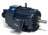 BlueMAX AC Motor -- MTRY519