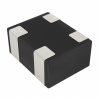 Common Mode Chokes -- 587-3436-2-ND -Image