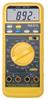 LCR Meter -- K5050 - Image