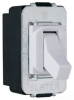Specialty Toggle Switch -- ACD3-W