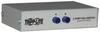 2-Port Manual VGA/SVGA Video Switch (3x HD15F) -- B112-002-R