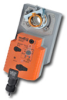Electronic Fail-Safe Actuator -- GK Series - Image