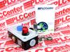 SIEMENS 3SE7160-1AE00-0AS1 ( 30PE SW,RED 120VAC LED,2NC+2NO ) -Image