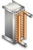 Refrigerant Condenser C Coil -Image