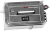 Process Analyzer for Hydrogen -- Model 335WP