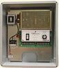 Basic Power Control Unit (PCU) -- LGS-ECP