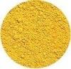 Dysprosium Oxide - Image