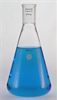 250mL Erlenmeyer Flask -- EX-6560-30 - Image