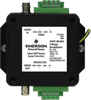 Edco™ HVCP Series Video Control Power Protection -- HVCP-48-BNC - Image