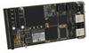 AFDX® / ARINC 664 PMC Card (CAB) -- DD-82101F - Image