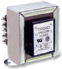 Chassis Mount - Quick-Connect World Series™ Power Single Phase Transformer -- VPS24-7300 -- View Larger Image
