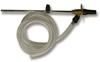 ST-55 Sandblasting Kit -- 200055500