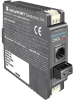 Thermocouple Signal Conditioner -- iDRX-TC